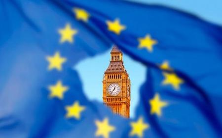 Thoả thuận Brexit có thể đến ngay tuần sau.