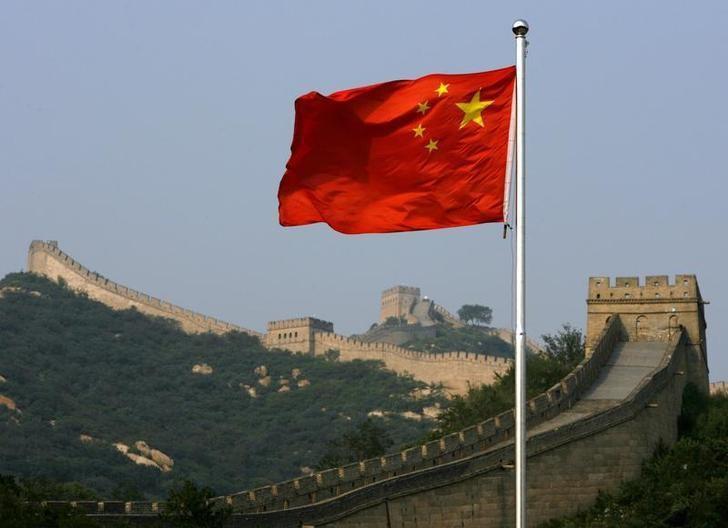 """Trung Quốc kêu gọi Mỹ rút lại quyết định """"sai lầm"""", đồng thời khẳng định nước này sẽ tiếp tục sử dụng các biện pháp mạnh để bảo vệ chủ quyền quốc gia."""