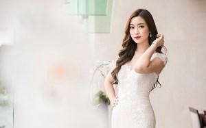 Đại diện Việt Nam đứng thứ 1 với 23,86% lượt bình chọn.