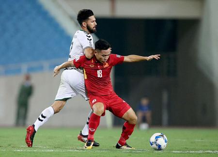 Việc đội tuyển Việt Nam giành quyền vào Vòng chung kết Asian Cup 2019, giúp VFF nhận được đề cử liên đoàn thành viên của năm từ AFC.