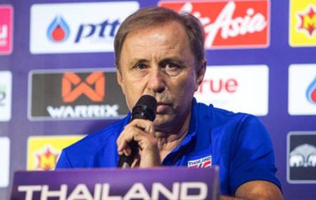 Gặp đối thủ yếu Timor Leste, thầy trò HLV Milovan Rajevac nắm lợi thế trong việc giành ngôi đầu bảng B.