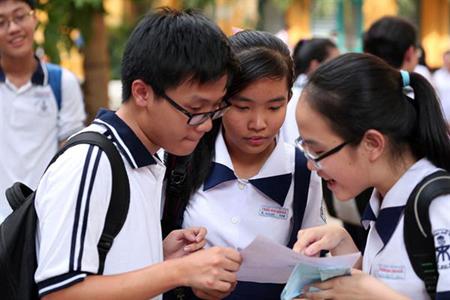Chương trình GDPT mới tăng tính chủ động của giáo viên và học sinh trong mỗi tiết học.