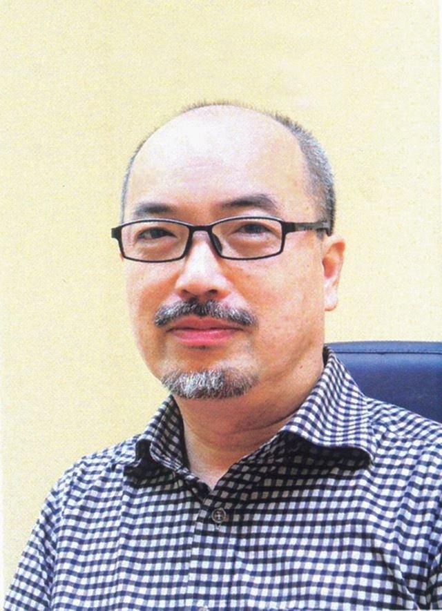 Ông Vi Kiến Thành - nguyên Cục trưởng Cục Mỹ thuật, Nhiếp ảnh và Triển lãm (Bộ VHTT&DL) vừa nhận quyết định làm Cục trưởng Cục Điện ảnh Việt Nam hôm 21/2.