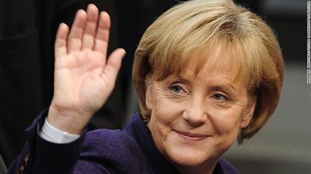 Ngày 14/3, danh sách chính thức của chính phủ mới sẽ được công bố, trong đó chắc chắn bà Angela Merkel sẽ tiếp tục đảm nhiệm cương vị Thủ tướng Đức nhiệm kỳ thứ 4 liên tiếp.