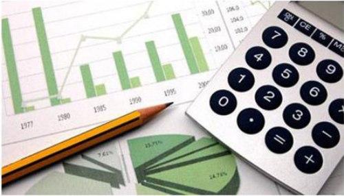 Quy định về Chế độ báo cáo thống kê ngành Tài chính (Ảnh minh họa)