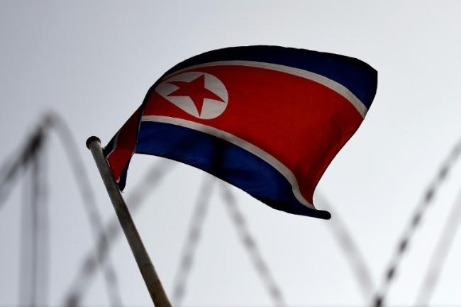 Triều Tiên hiện phải chịu 11 lệnh trừng phạt của Liên Hợp Quốc.