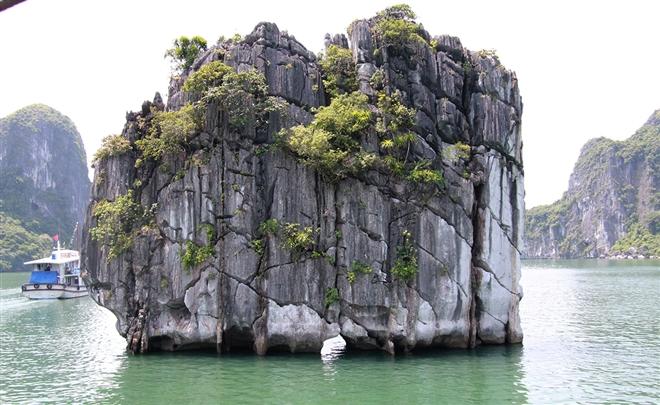 Từ 2/3, Quảng Ninh sẽ mở lại du lịch nội tỉnh.