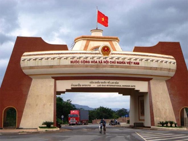 Chính phủ Lào đã đóng tất cả các Cửa khẩu chính và Cửa khẩu phụ trên toàn tuyến biên giới Việt Nam – Lào từ ngày 19/03 đến ngày 20/04/2020.