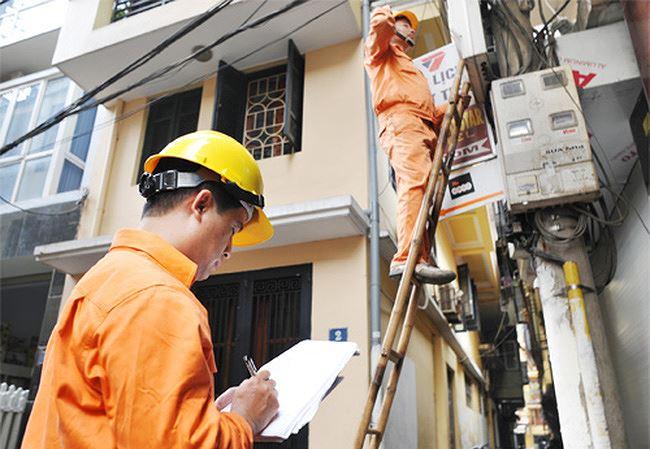 Chiều 24/5, TTCP sẽ công bố quyết định thanh tra giá điện.