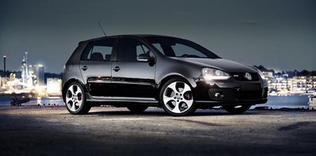 Volkswagen đã thông báo tạm dừng sản xuất một số mẫu xe để hoàn thiện việc cấp giấy chứng nhận khí thải - Ảnh minh hoạ
