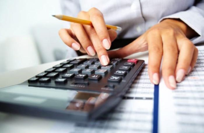 Yên Bái công khai danh tính 256 doanh nghiệp nợ trên 81,7 tỷ đồng tiền thuế.