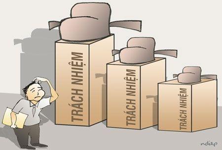 Ảnh minh họa theo dantri.com.vn