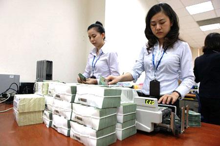 Thủ tướng Chính phủ vừa phê duyệt Chiến lược phát triển ngành Ngân hàng Việt Nam đến năm 2025, định hướng đến năm 2030.