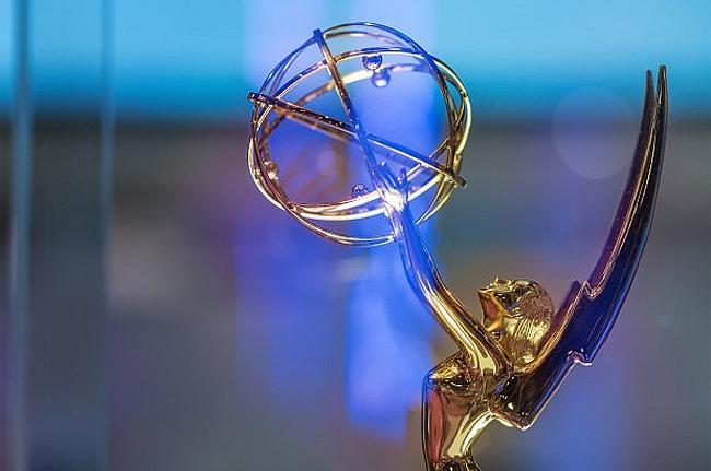 Dự kiến, lễ trao giải Emmy 2019 sẽ diễn ra tại thành phố Los Angeles, Mỹ.