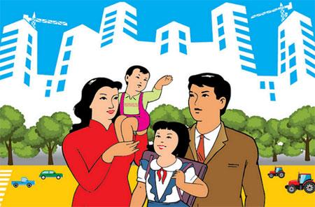 Ảnh minh họa: tuyengiao.vn