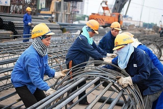 Việc tăng thêm 1 ngày nghỉ lễ giúp người lao động có thêm 1 ngày nghỉ trong năm để tái tạo sức lao động, vừa có thêm thời gian chăm lo gia đình, góp phần kích thích các ngành dịch vụ phát triển. Ảnh minh họa