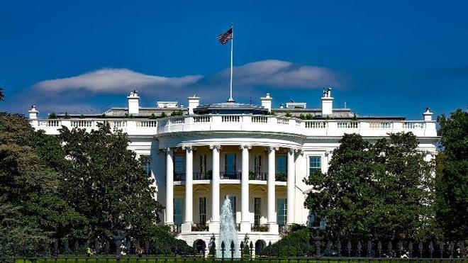 Nhà Trắng có quyền Cố vấn An ninh Quốc gia mới.